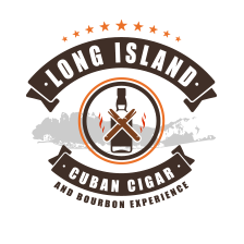 Long Island Cuban Cigar